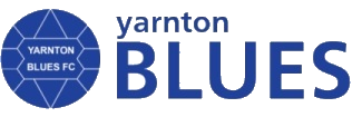 Yarnton Blues Football Club